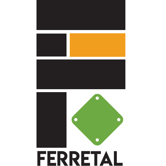 FERRETAL